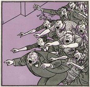 An-Angry-Crowd-Giclee-Print-C12371290.jpeg