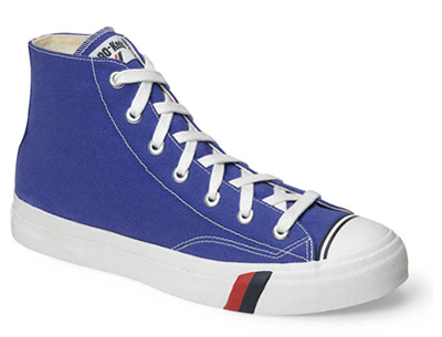 Pro-keds-sneaker