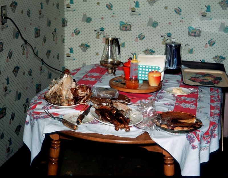 1961 11 Thanksgiving 14-22s