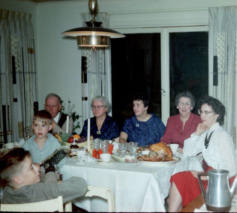 1960 11 Thanksgiving 10-17s