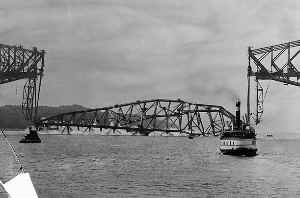 Bridges_down_01