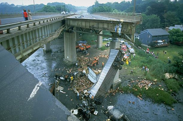Bridges_down_04