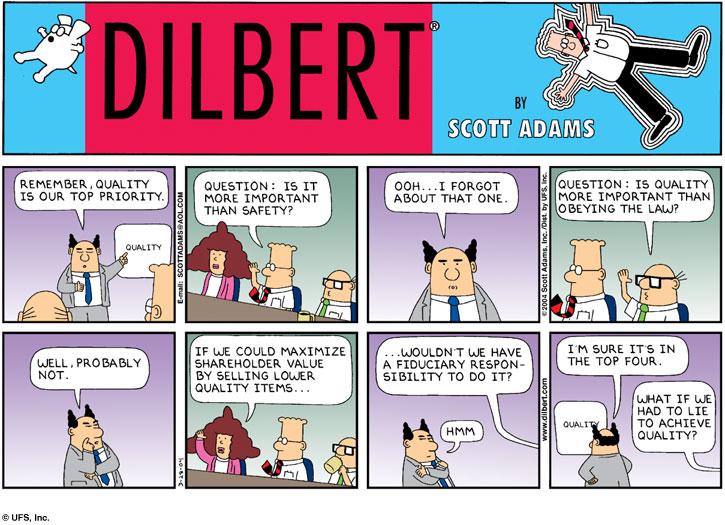 Dilbert2004032348588