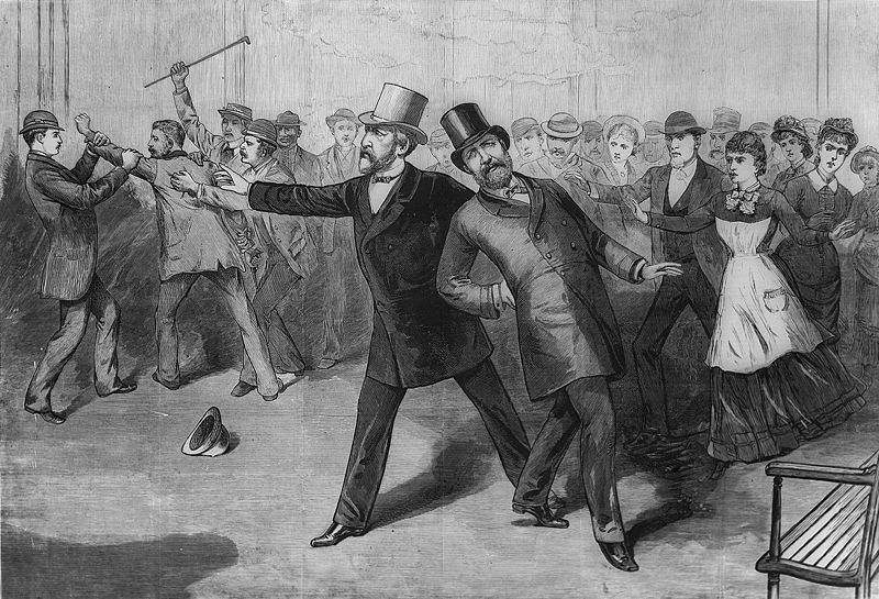 800px-Garfield_assassination_engraving_cropped