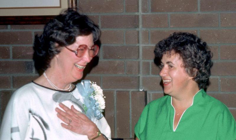 1980 07 15 wedding C1-080
