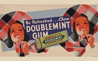 Doublemint 2