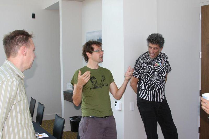 2011 07 02 nerdfest first day 008s