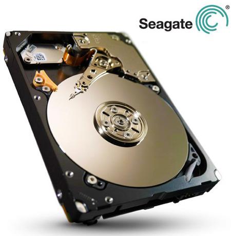 Seagate-hard-disk-drive