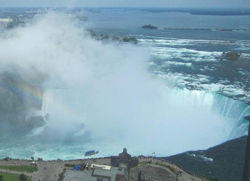 2012 08 08 Niagara Falls 008