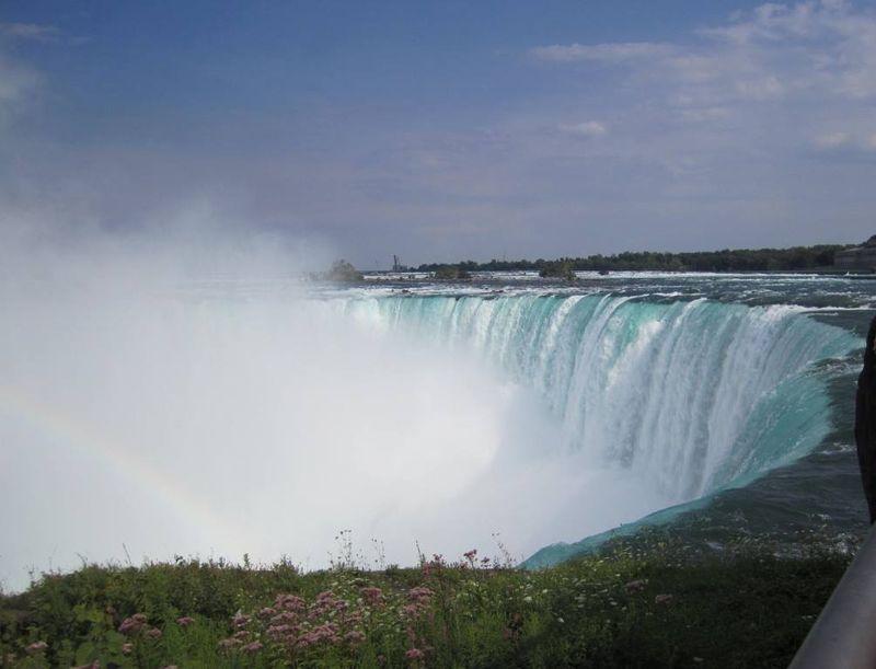 2012 08 08 Niagara Falls 014