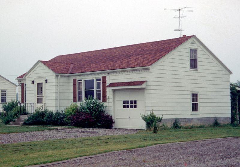 1956 07 43921 Bagley Rd 01-21