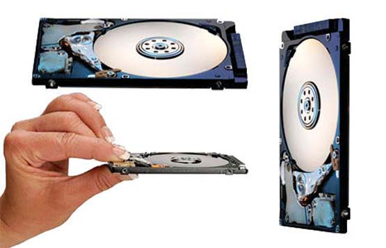 Hitachi-Travelstar-Z5K500-Thinnest-Hard-Drive
