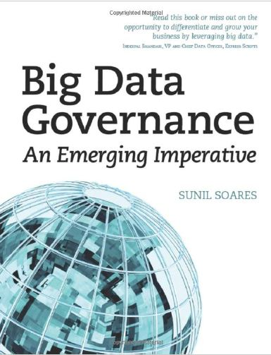 BD Governance