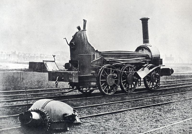 800px-Boiler_explosion_1850