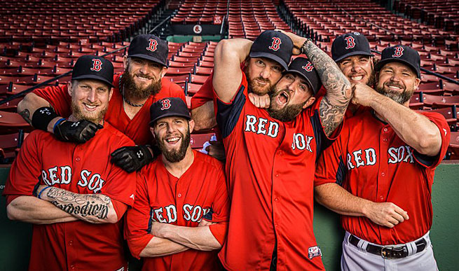 131003153809-red-sox-beards2-single-image-cut