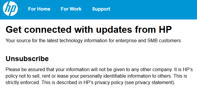 HP- Unsubscribe 2015-09-23 14-23-46