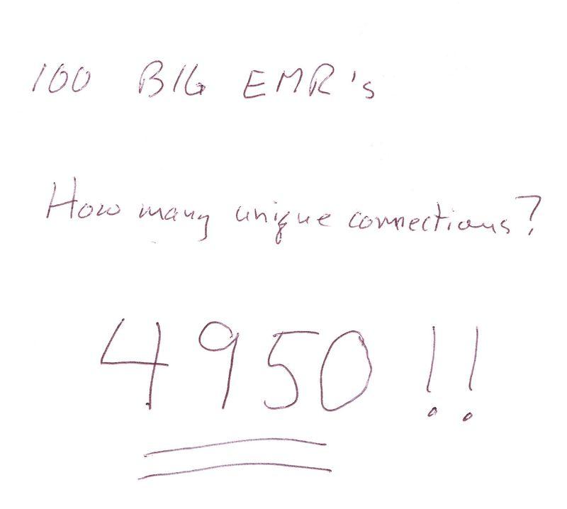 1 EMR_0003
