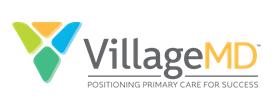 1 village