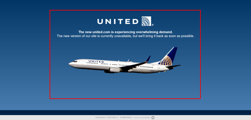 United Airlines 2015-09-08 15-10-11