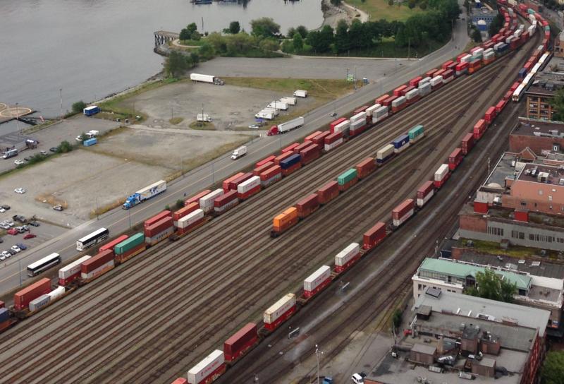 2014-08-14 rails