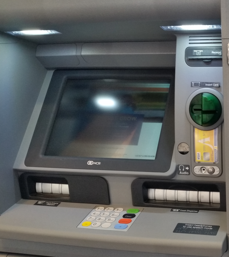 2016-03-17 ATM