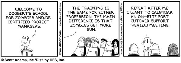 Dilbert2006915890209 project management