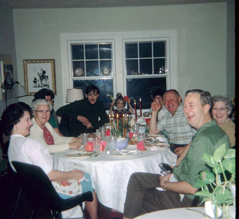 1968 11 Thanksgiving-16