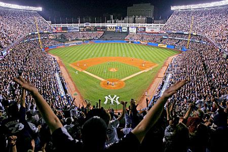 Yankeestadiumepa_450x300