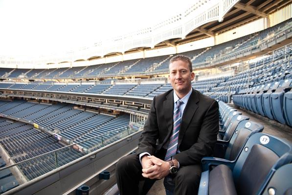 Yankees-268