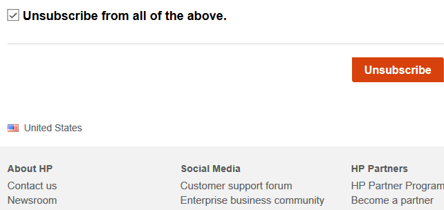 HP- Unsubscribe 2015-09-23 14-22-43
