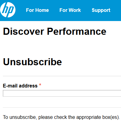 HP- Unsubscribe 2015-09-30 17-14-55