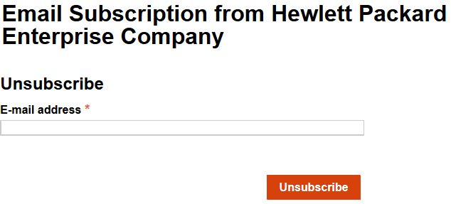 HP- Unsubscribe 2015-10-02 08-47-23