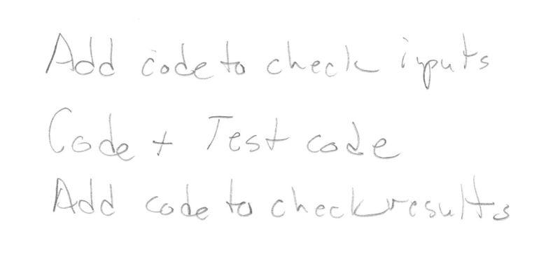 Testing_0003