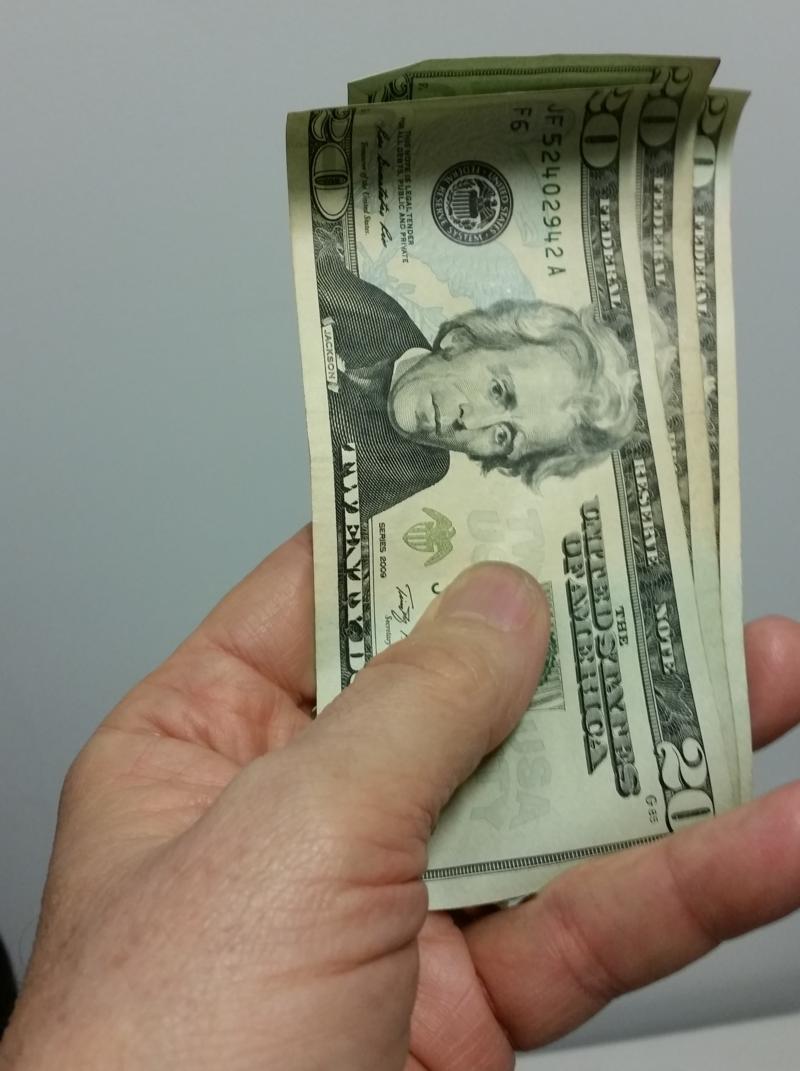 2016-02-25 cash