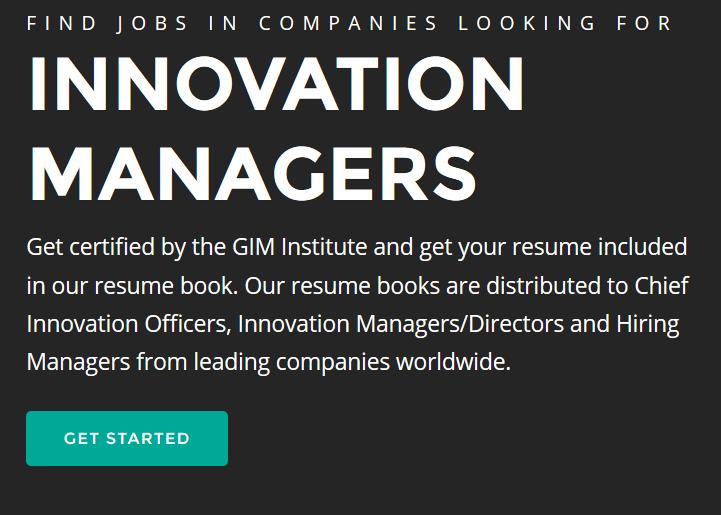 GIM institute