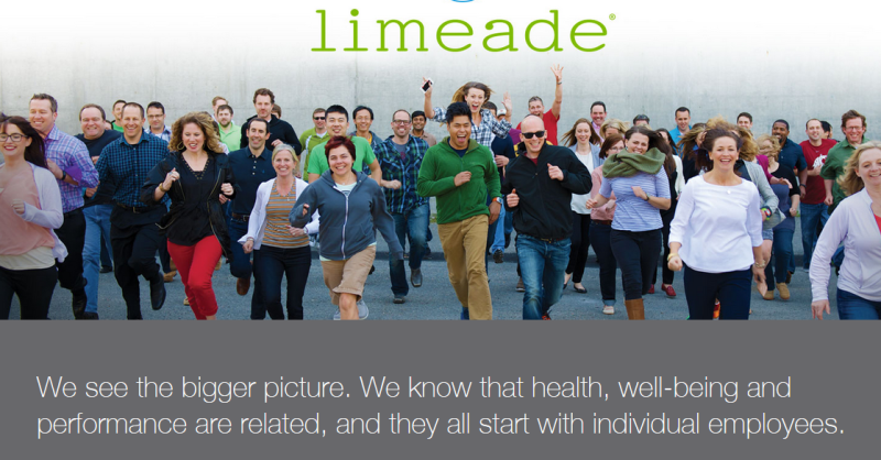 Limeade group