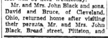 1955 news