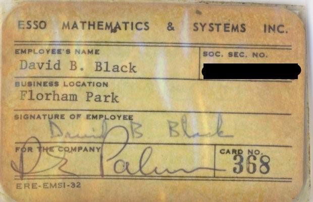 1969 06 EMSI badge 1